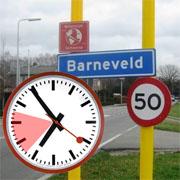 2 Uren van Barneveld