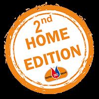 Tulpenrallye Home Editie